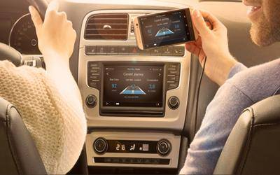 Cars connected to smartphones have vulnerabilities: Researchers